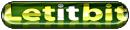 Скачать | Download с LetitBit.net